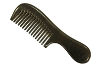 black sandalwood comb wc003