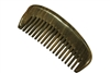 black sandalwood comb wc036